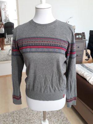 Pullover von edv