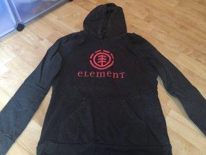 Pullover von Element