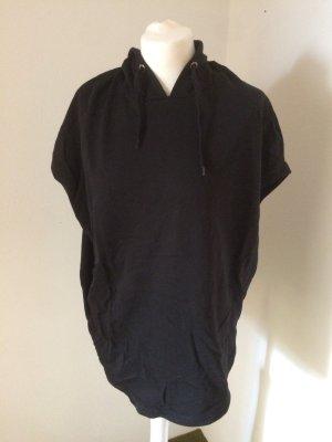 Pullover von Emp