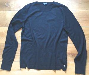 Pullover von Escada schwarz Gr. L wie neu