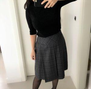 Esmara Short Sleeve Sweater black