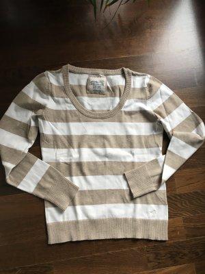 Pullover von Esprit