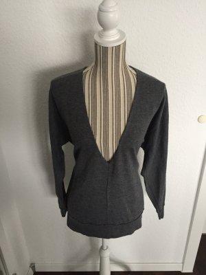 Pullover von Esprit Collection
