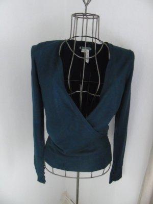 Pullover von Esprit, dunkel blau Gr. S