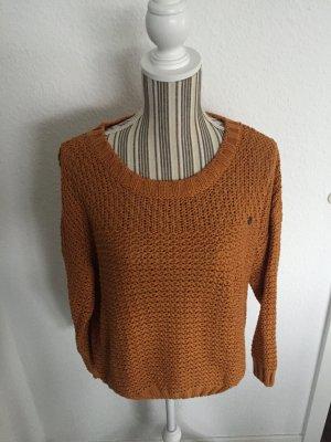Pullover von Esprit Edc