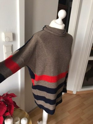 Pullover von Esprit, Gr. L
