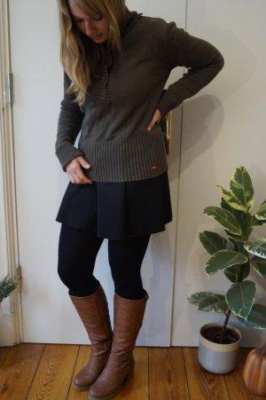 Pullover von Esprit Gr L Damen