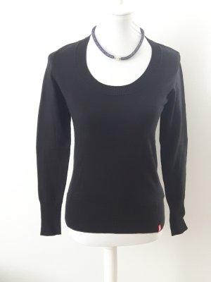 Pullover von Esprit Gr. S