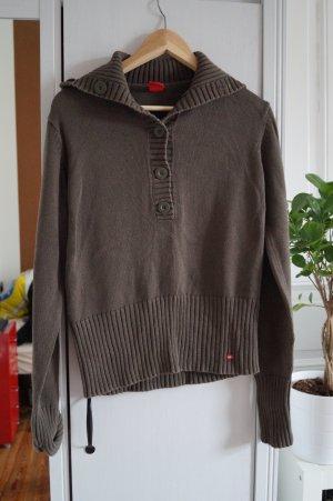 Pullover von Esprit Gr XL Damen