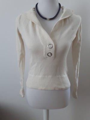 Pullover von Esprit Gr XS