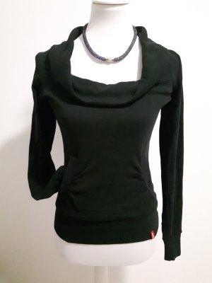 Pullover von Esprit Gr. XS