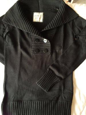 Pullover von Esprit in XS