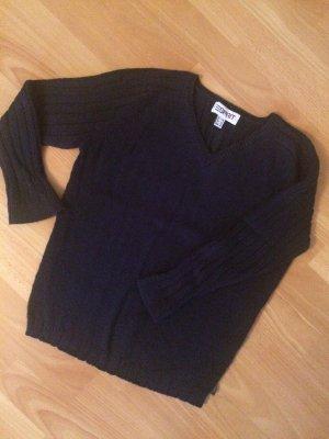 Pullover von Esprit mit Dreiviertel-Armen