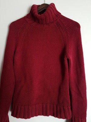 Pullover von Esprit. Topppp