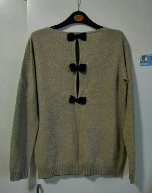Pullover von Etam