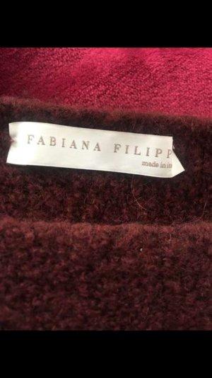Pullover von FABIANA FILIPPI
