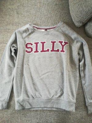 Pullover von FB Sister