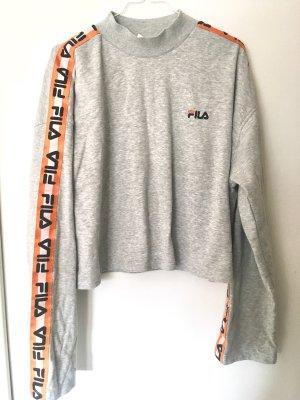 Pullover von Fila Junnky ard X