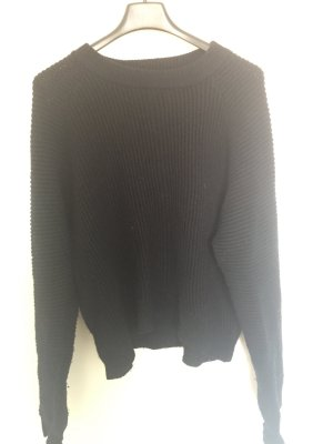 Pullover von Fine Collection