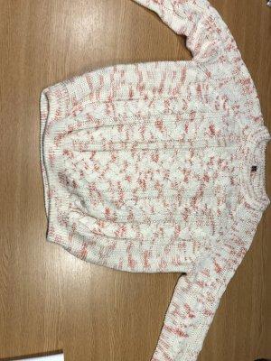 Pullover von Fishbone
