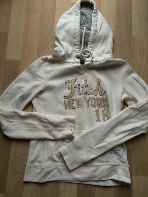 Pullover von Fitch *36*