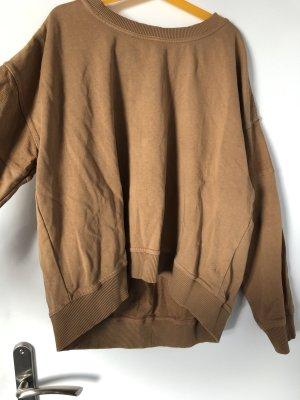 Pullover von Flatbush