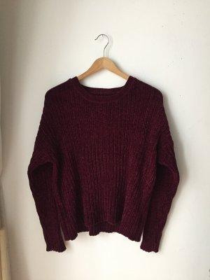 pullover von forever21