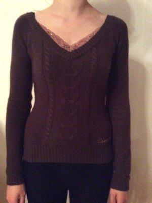 Pullover von Freesoul