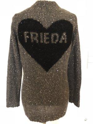 Pullover von Frieda & Freddies ❤️
