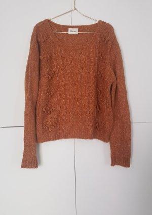 Pullover von ganni gr. L