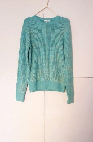 Pullover von Ganni gr. M