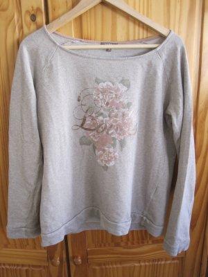 Pullover von GDM aus Baumwolle Größe M (38/40)