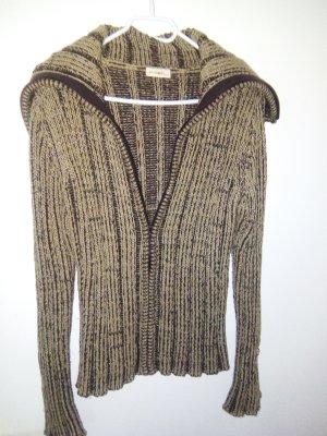 Pullover von Gin Tonic