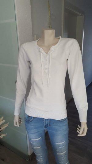 Pullover von Gina Benotti Gr. 40