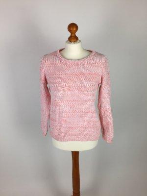 Pullover von Gina in Gr. 36/38