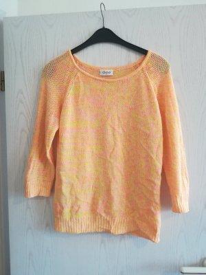 Pullover von Gina in Gr.40