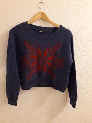 Pullover von Gina tricot Größe S