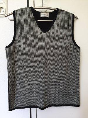 """Pullover von """"gollehaug"""", Gr. 40, nur 20€"""