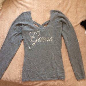 Pullover von Guess..