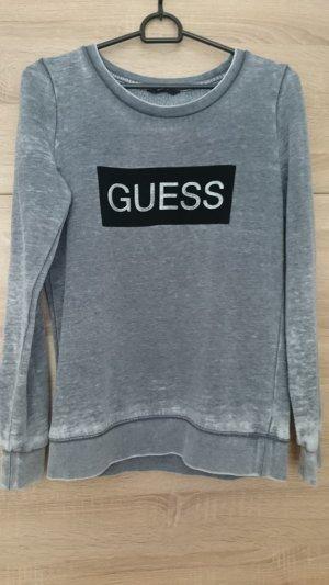Pullover von Guess:)))