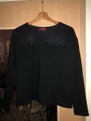 Pullover von Guess in Größe S,neu