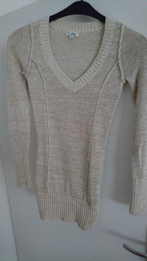 Pullover von Guess zu verkaufen