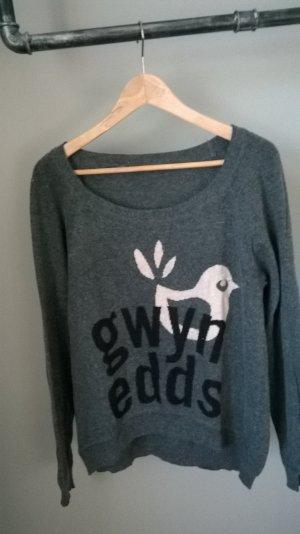 Pullover von Gwynneeds