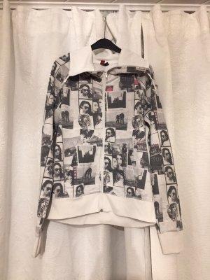 Pullover von H &M