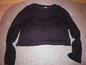 Pullover von H&M Divided