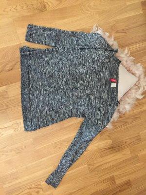 Pullover von H&M divided Gr M