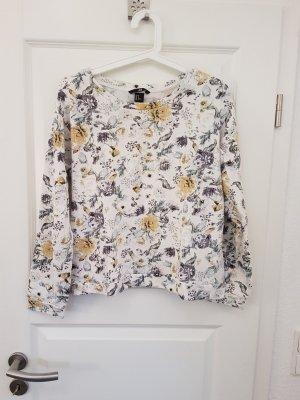 Pullover von H&M Gr. M