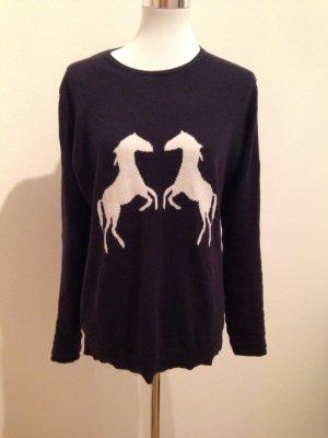 Pullover von H+M, Gr M,