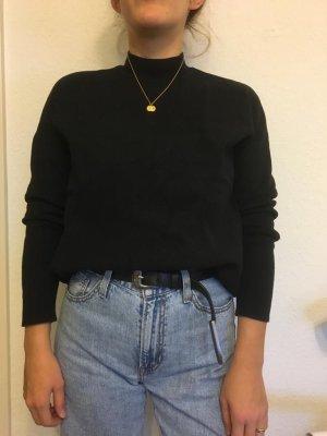 Pullover von H&M, Gr. S