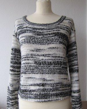 Pullover von H&M in Gr. M